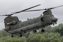 IMG_6278 (rob_hinton28) Tags: raffairford riat royalinternationalairtattoo fairford aviationphotography airtattoo aviation airshow aircraft