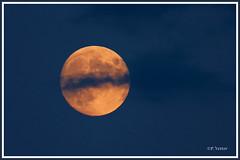 Lune pleine 180715-01-P (paul.vetter) Tags: lune