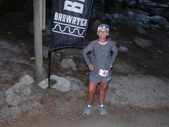 P1010636 (AdventureCORPS® Badwater®) Tags: badwater adventurecorps ultramarathon ultrarunning mtwhitney