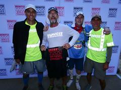P1010615 (AdventureCORPS® Badwater®) Tags: badwater adventurecorps ultramarathon ultrarunning mtwhitney