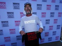 P1010614 (AdventureCORPS® Badwater®) Tags: badwater adventurecorps ultramarathon ultrarunning mtwhitney