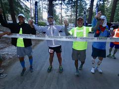 P1010608 (AdventureCORPS® Badwater®) Tags: badwater adventurecorps ultramarathon ultrarunning mtwhitney