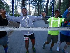 P1010607 (AdventureCORPS® Badwater®) Tags: badwater adventurecorps ultramarathon ultrarunning mtwhitney