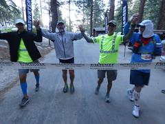 P1010606 (AdventureCORPS® Badwater®) Tags: badwater adventurecorps ultramarathon ultrarunning mtwhitney