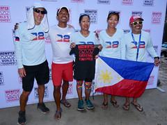 P1010600 (AdventureCORPS® Badwater®) Tags: badwater adventurecorps ultramarathon ultrarunning mtwhitney