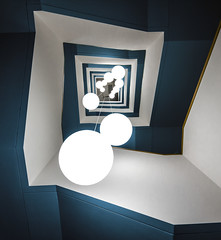 Space Stairs (Dr. Ernst Strasser) Tags: ifttt 500px 500pxbirthday5 up wide angle architecture balls blue lights modern stair staircase white dresden germany saxony building interior built structure ceiling contemporary hanging illuminated medium group objects pendant light simplicity steps wall lighting equipment ernst strasser unternehmen startups entrepreneurs unternehmertum strategie investment shareholding mergers acquisitions transaktionen fusionen unternehmenskäufe fremdfinanzierte übernahmen outsourcing unternehmenskooperationen unternehmensberater corporate finance strategic management betriebsübergabe betriebsnachfolge