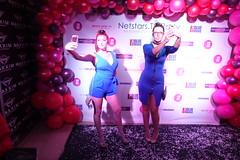 Netstar Awards 2019 - Red Carpet Micaela Schäfer Fan Club (Alf Igel) Tags: netstars netstar netstarawards2019 netstarawards venus berlin maxim micaelaschäfr connydachs ronnyrosettto erotik erotic porn preisverleihung awards roterteppich
