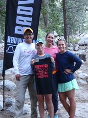 P1010645 (AdventureCORPS® Badwater®) Tags: badwater adventurecorps ultramarathon ultrarunning mtwhitney