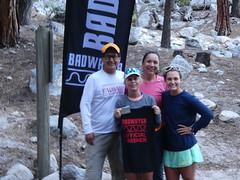 P1010644 (AdventureCORPS® Badwater®) Tags: badwater adventurecorps ultramarathon ultrarunning mtwhitney