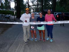 P1010634 (AdventureCORPS® Badwater®) Tags: badwater adventurecorps ultramarathon ultrarunning mtwhitney