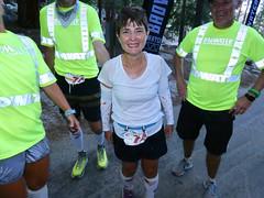 P1010622 (AdventureCORPS® Badwater®) Tags: badwater adventurecorps ultramarathon ultrarunning mtwhitney