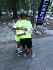 P1010620 (AdventureCORPS® Badwater®) Tags: badwater adventurecorps ultramarathon ultrarunning mtwhitney