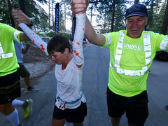 P1010619 (AdventureCORPS® Badwater®) Tags: badwater adventurecorps ultramarathon ultrarunning mtwhitney