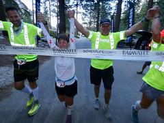 P1010618 (AdventureCORPS® Badwater®) Tags: badwater adventurecorps ultramarathon ultrarunning mtwhitney