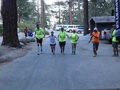 P1010617 (AdventureCORPS® Badwater®) Tags: badwater adventurecorps ultramarathon ultrarunning mtwhitney