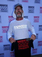 P1010613 (AdventureCORPS® Badwater®) Tags: badwater adventurecorps ultramarathon ultrarunning mtwhitney