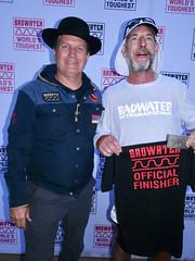 P1010611 (AdventureCORPS® Badwater®) Tags: badwater mtwhitney ultramarathon ultrarunning adventurecorps