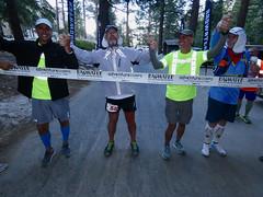 P1010609 (AdventureCORPS® Badwater®) Tags: badwater adventurecorps ultramarathon ultrarunning mtwhitney