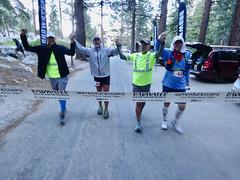 P1010605 (AdventureCORPS® Badwater®) Tags: badwater adventurecorps ultramarathon ultrarunning mtwhitney