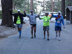 P1010604 (AdventureCORPS® Badwater®) Tags: badwater adventurecorps ultramarathon ultrarunning mtwhitney