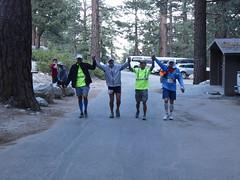 P1010603 (AdventureCORPS® Badwater®) Tags: badwater adventurecorps ultramarathon ultrarunning mtwhitney