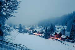 Winter village (Dr. Ernst Strasser) Tags: ifttt 500px forest hills woods hill village mist valley tree snow cold nobody winter germany ernst strasser unternehmen startups entrepreneurs unternehmertum strategie investment shareholding mergers acquisitions transaktionen fusionen unternehmenskäufe fremdfinanzierte übernahmen outsourcing unternehmenskooperationen unternehmensberater corporate finance strategic management betriebsübergabe betriebsnachfolge