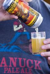 DAP_7462r (crobart) Tags: brew bbq festival canadas wonderland cedar fair amusement theme park