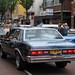 1978 Chevrolet Malibu Classic 5.0 V8