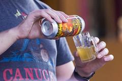 DAP_7428r (crobart) Tags: brew bbq festival canadas wonderland cedar fair amusement theme park