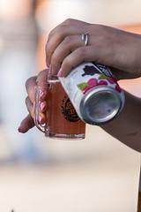 DAP_7414r (crobart) Tags: brew bbq festival canadas wonderland cedar fair amusement theme park