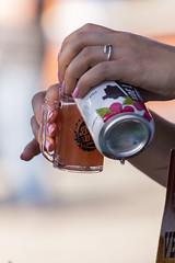 DAP_7412r (crobart) Tags: brew bbq festival canadas wonderland cedar fair amusement theme park