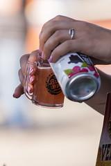 DAP_7410r (crobart) Tags: brew bbq festival canadas wonderland cedar fair amusement theme park