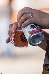DAP_7409r (crobart) Tags: brew bbq festival canadas wonderland cedar fair amusement theme park