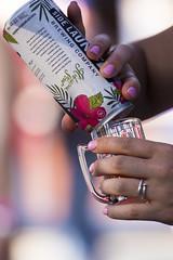 DAP_7404r (crobart) Tags: brew bbq festival canadas wonderland cedar fair amusement theme park