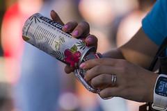 DAP_7402r (crobart) Tags: brew bbq festival canadas wonderland cedar fair amusement theme park