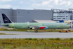 Lufthansa // A321-271NX // MSN 9046 // D-AIEE (Martin Fester - Aviation Photography) Tags: lufthansa a321271nx msn9046 daiee a321 a321neo a321n a321acf 321nx lh dlh hamburg finkenwerder finkenwerderairport xfw xfwedhi edhi airplane aircraft airbus airbusindustrie aviation aviationonflickr aviationgeek aviationgeeks aviationphotography avgeek aviationlovers plane flickraviation planespotting flickrplane aviationdaily aviationphotograph planes aircraftspotter avgeekphoto airbuslover aviationspotters airplanepictures planepicture worldofspotting planespotter planeporn aviationpic aviation4you aeroplanes