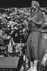 LRM_EXPORT_546337993809991_20190716_204005110 (Shutter 16 Magazine) Tags: vanhunt guitar raleigh folk soul shutter16 shumarathomas nc durhamcentralpark parks durham nyalinkphotography rock funk
