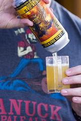 DAP_7464r (crobart) Tags: brew bbq festival canadas wonderland cedar fair amusement theme park
