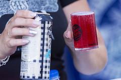 DAP_7454r (crobart) Tags: brew bbq festival canadas wonderland cedar fair amusement theme park