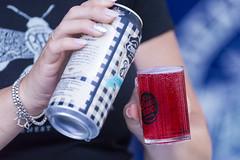 DAP_7453r (crobart) Tags: brew bbq festival canadas wonderland cedar fair amusement theme park