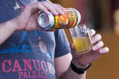 DAP_7430r (crobart) Tags: brew bbq festival canadas wonderland cedar fair amusement theme park