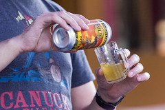 DAP_7427r (crobart) Tags: brew bbq festival canadas wonderland cedar fair amusement theme park