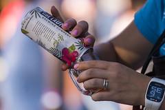 DAP_7403r (crobart) Tags: brew bbq festival canadas wonderland cedar fair amusement theme park