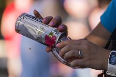 DAP_7401r (crobart) Tags: brew bbq festival canadas wonderland cedar fair amusement theme park