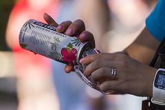 DAP_7400r (crobart) Tags: brew bbq festival canadas wonderland cedar fair amusement theme park
