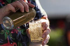 DAP_7394r (crobart) Tags: brew bbq festival canadas wonderland cedar fair amusement theme park