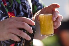 DAP_7383r (crobart) Tags: brew bbq festival canadas wonderland cedar fair amusement theme park