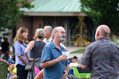 LRM_EXPORT_546922513589664_20190716_204949629 (Shutter 16 Magazine) Tags: guitar festival raleigh kamarathomas americana nc folk bluegrass banjo valeriejune parks durham
