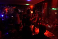 Netstar Awards 2019 (Alf Igel) Tags: netstar netstars awards netstarawards berlin germany deutschland alemania erotik erotic porn porno venus sex maxim disco club discothek