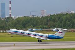 H18A8628 (Said Aminov) Tags: санктпетербург авиация аэропорт самолеты пулково airplane airport russia aircraft aviation airbus boeing a330 ussr a320 embraer tupolev saintpetersbourg a319 b737 antonov b777 yakovlev pulkovo tu134 businessjet yak42 avgeek ssj100 s7 rossyia